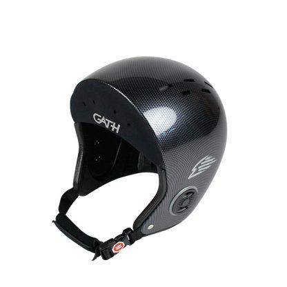 Casco Gath – Original Carbon
