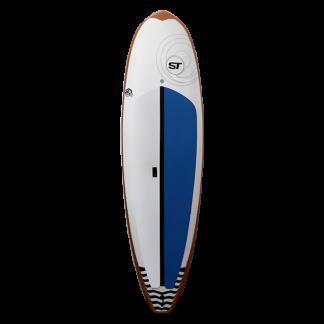 """9'6"""" Surf Longboard"""