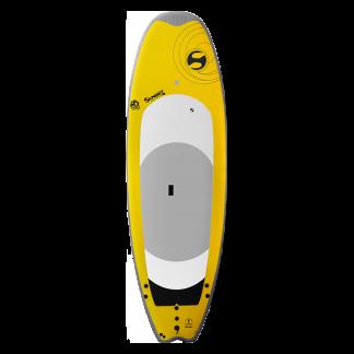 1. p PWi810 amarillo