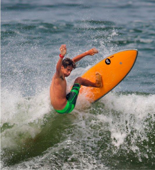 Sunset Board - Tienda Online de Surf 9981fde02de