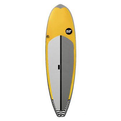 9'6» Surf Longboard