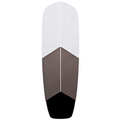Grip Waxless 8'2 – 10'0