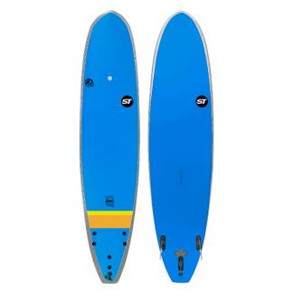 P-SCu90-azul.png