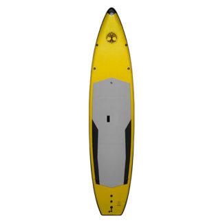 PAd12L amarillo