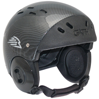Casco Gath – Convertible