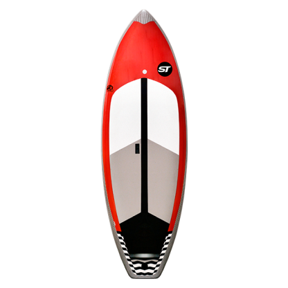 8'10» Surf Waikiki