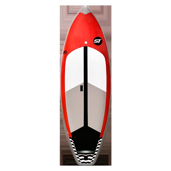 94184b914b913 Sunset Board - Tienda Online de Surf
