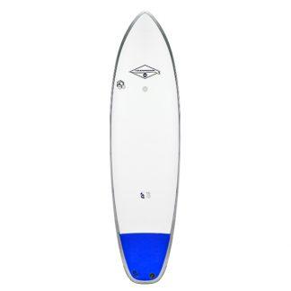 p-SPv60-azul.jpg