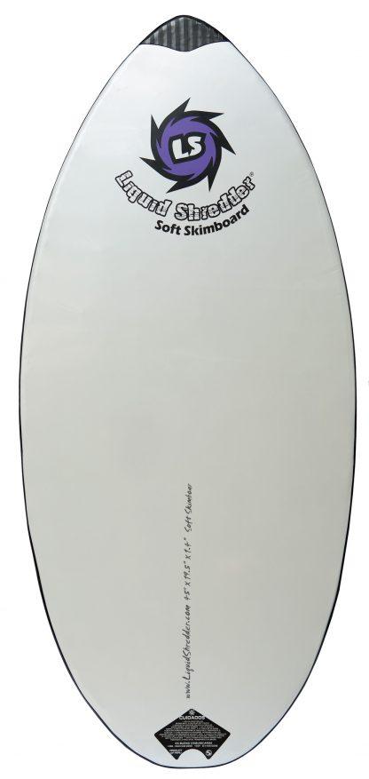 Skimboard 45″