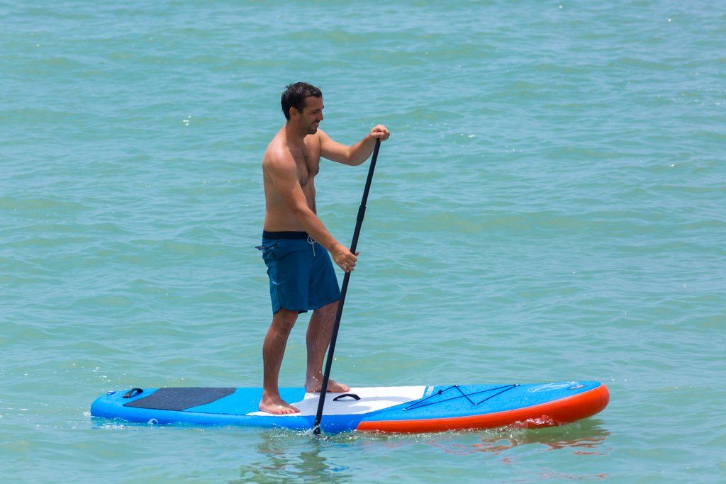 Inflatable Paddle Board, Paddle Board inflable