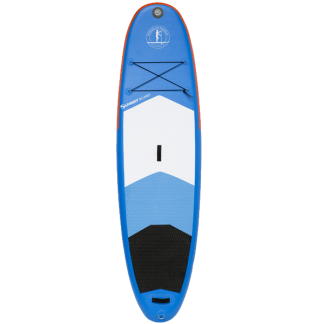10′ SUP Inflable