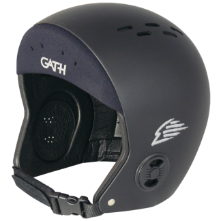 Casco Gath Original
