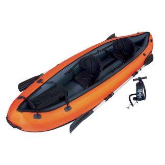 Kayak Hydro-Force Ventura