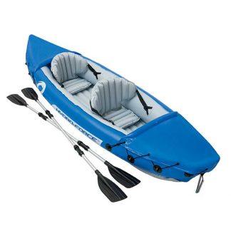 Kayak LiteRapid
