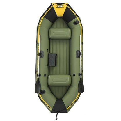 Bote inflable Marine Pro