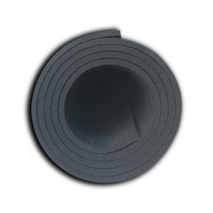Mat 7mm Negro