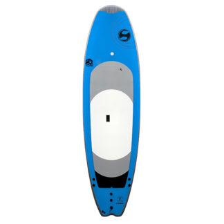 PWi106 azul