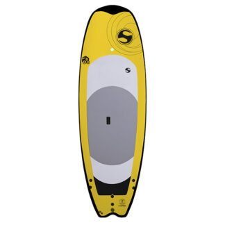 PWi810 amarillo