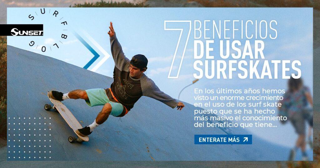 Portada de Blog Slide Surfskates
